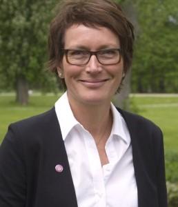 Maria.Lundvall