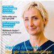 Veterinarmagazinet-5-2014
