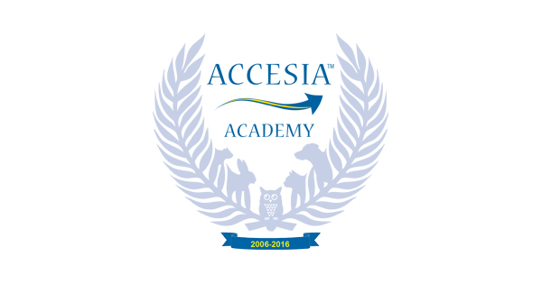 academy_color_FB_600x3152