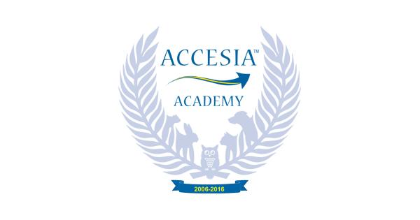 academy_color_FB_600x3153