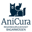 anicura_regiondjursjukhuset_bagarmossen_fixad
