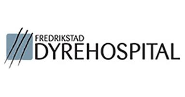 Smådyrveterinær til Fredrikstad Dyrehospital