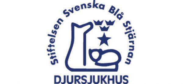 Personal till rehabavdelning i Västra Götalands län