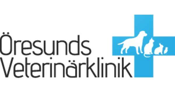 Leg. veterinär med inriktning ultraljud/internmedicin i Skåne län