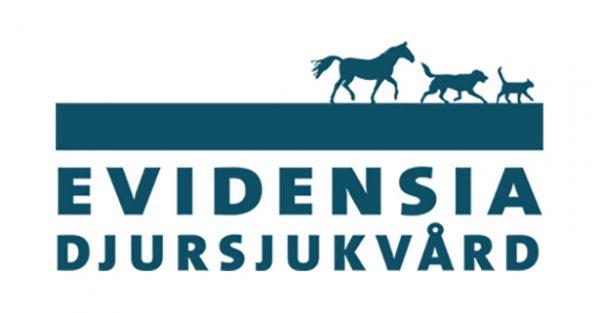 Leg Veterinär i Stockholms län