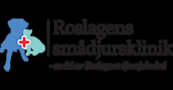 Veterinär i Stockholms län