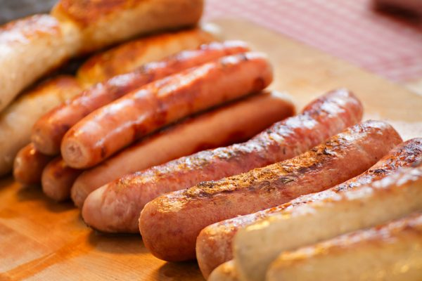 Gårdsslakteri stängs efter fusk med hästkött