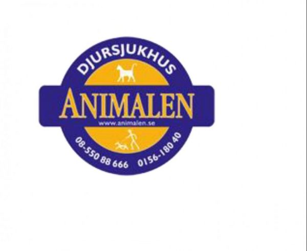 Animalen sålt till AniCura