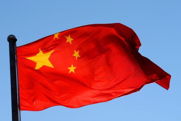 LifeAssays kliver in i Kina