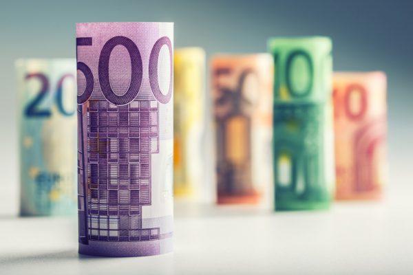 11 kliniska projekt får pengar ur AniCuras forskningsfond