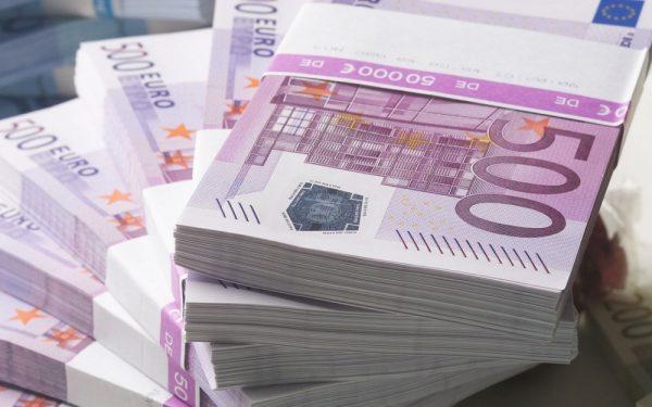 Priset för AniCura kan ligga på 20 miljarder kr