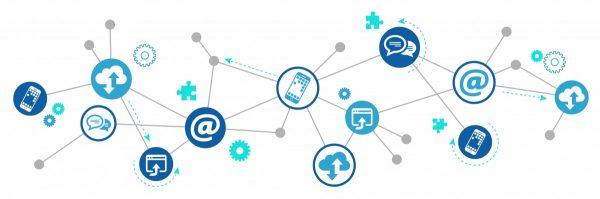 AniCura rekryterar för digitalisering
