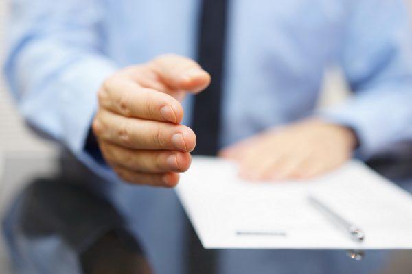 Uppgifter i DI: EQT på väg sälja IVC