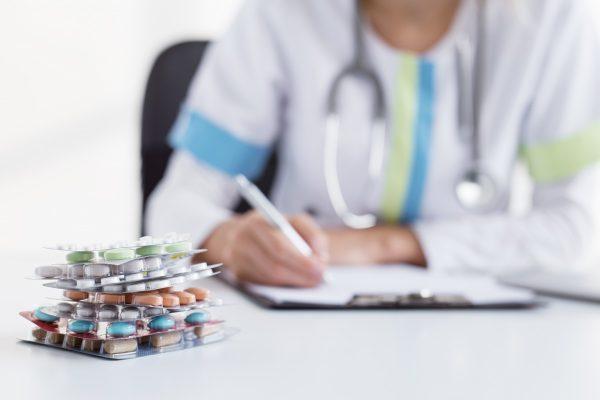 Nya regler för läkemedelslicenser