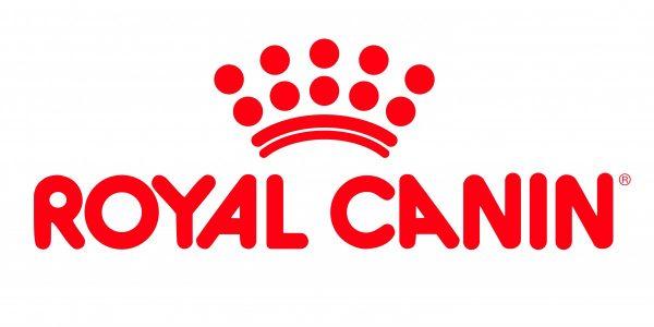 Royal Canin lägger ner Sverigekontor
