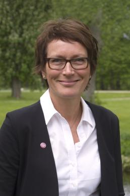 Svensk Djursjukvård: Första steget mot fusion med SLA