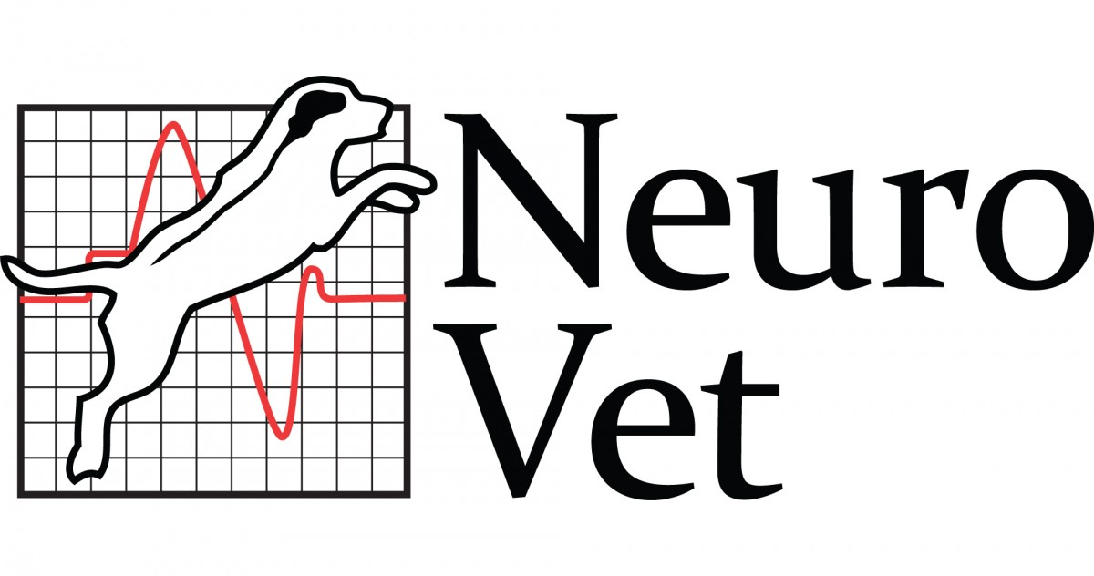 NeuroVet-logotype_1980x1042px