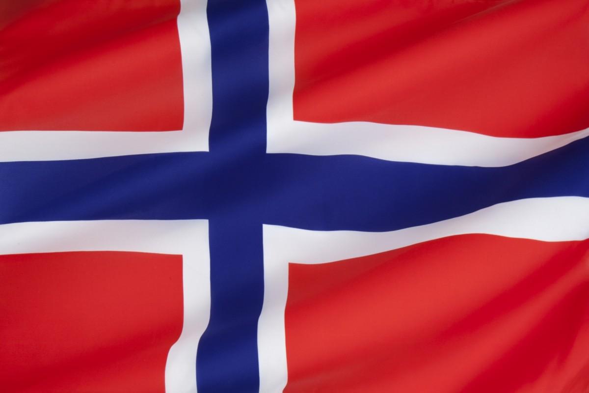 Anicura utökar i Norge