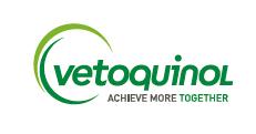 Ny Vetoquinol logo korrekt