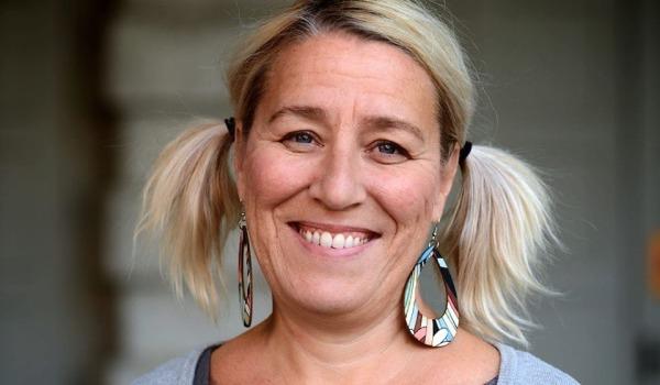 På nytt jobb: Mikaela Wollin ny medarbetare i VeterinärMagazinet
