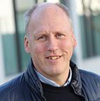 Ulf Hedenström