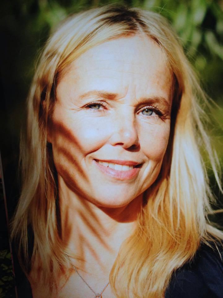 Ulrika Grönlund lämnar SLU - blir kvalitetschef på AniCura