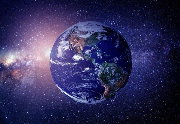 Europeisk konferens greppade världens utmaningar
